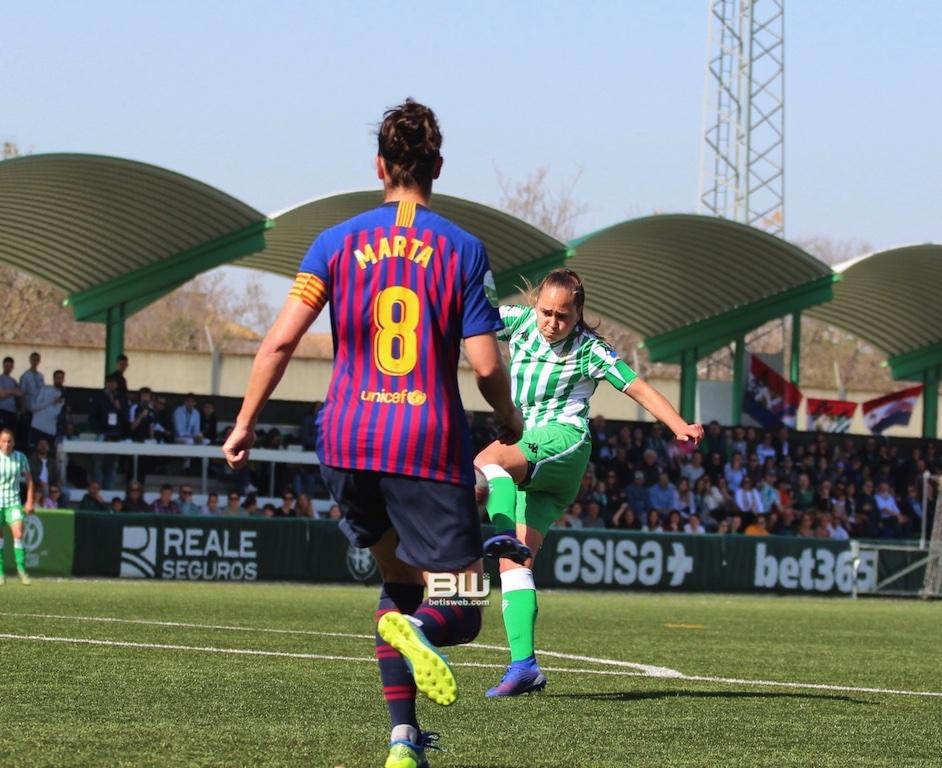 aJ22 Betis Fem - Barcelona49