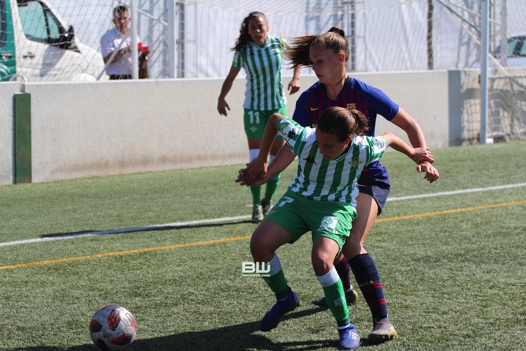 aJ22 Betis Fem - Barcelona70