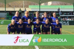 J22 Betis Fem - Barcelona10