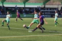 J22 Betis Fem - Barcelona107