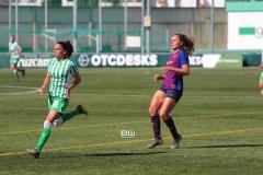 J22 Betis Fem - Barcelona112
