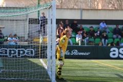 J22 Betis Fem - Barcelona119