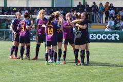 J22 Betis Fem - Barcelona17