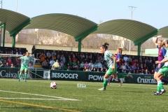 J22 Betis Fem - Barcelona30