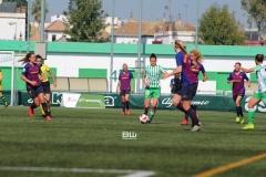 J22 Betis Fem - Barcelona34