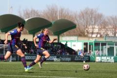 J22 Betis Fem - Barcelona40