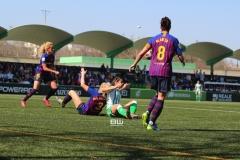 J22 Betis Fem - Barcelona48