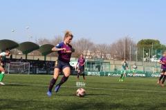 J22 Betis Fem - Barcelona56