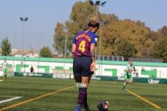 J22 Betis Fem - Barcelona57