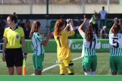 J22 Betis Fem - Barcelona6