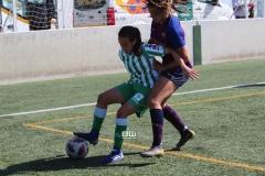 J22 Betis Fem - Barcelona71