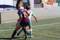 J22 Betis Fem - Barcelona72