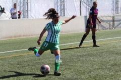 J22 Betis Fem - Barcelona74