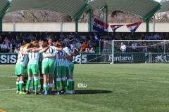J22 Betis Fem - Barcelona9