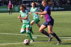 aJ22 Betis Fem - Barcelona103