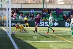 aJ22 Betis Fem - Barcelona110