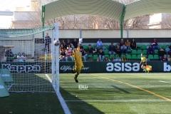 aJ22 Betis Fem - Barcelona122
