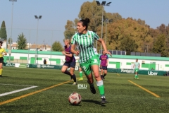 aJ22 Betis Fem - Barcelona45