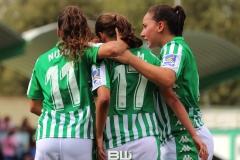 J2 Betis Feminas - Depor 193
