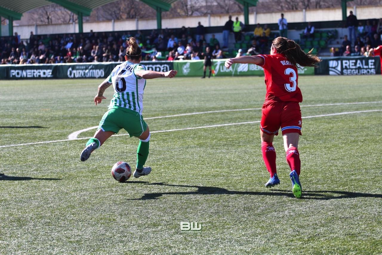 J18 Betis Fem - Espanyol 103