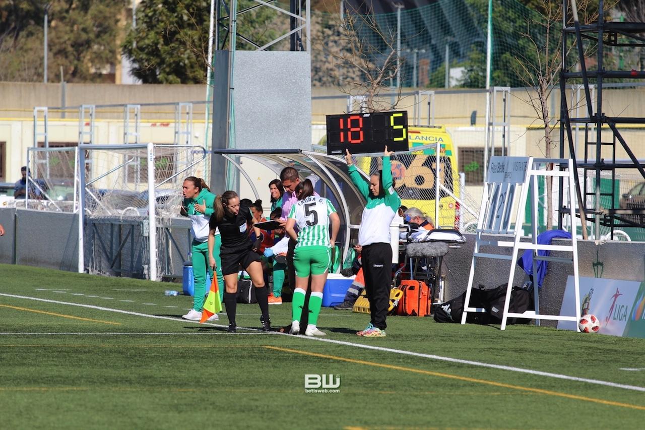 J18 Betis Fem - Espanyol 145