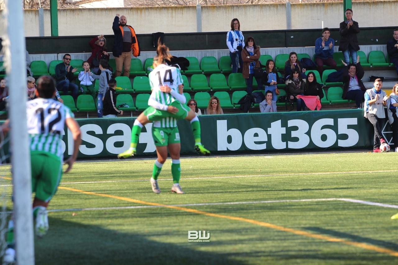 J18 Betis Fem - Espanyol 171