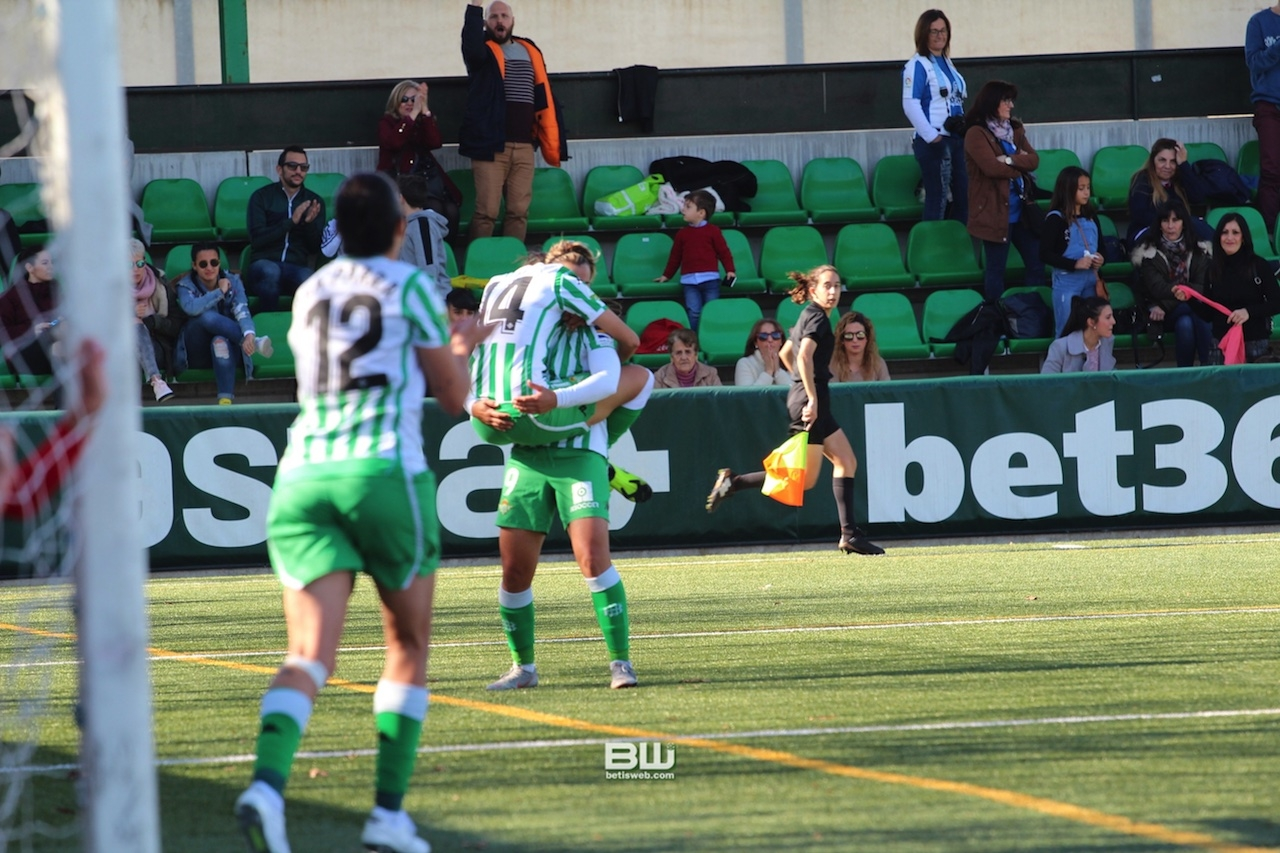 J18 Betis Fem - Espanyol 172