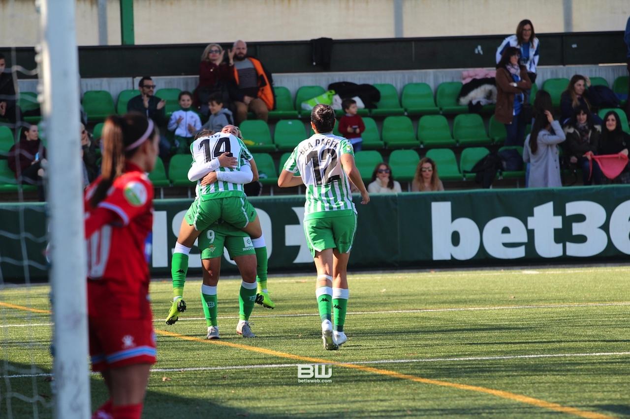 J18 Betis Fem - Espanyol 174