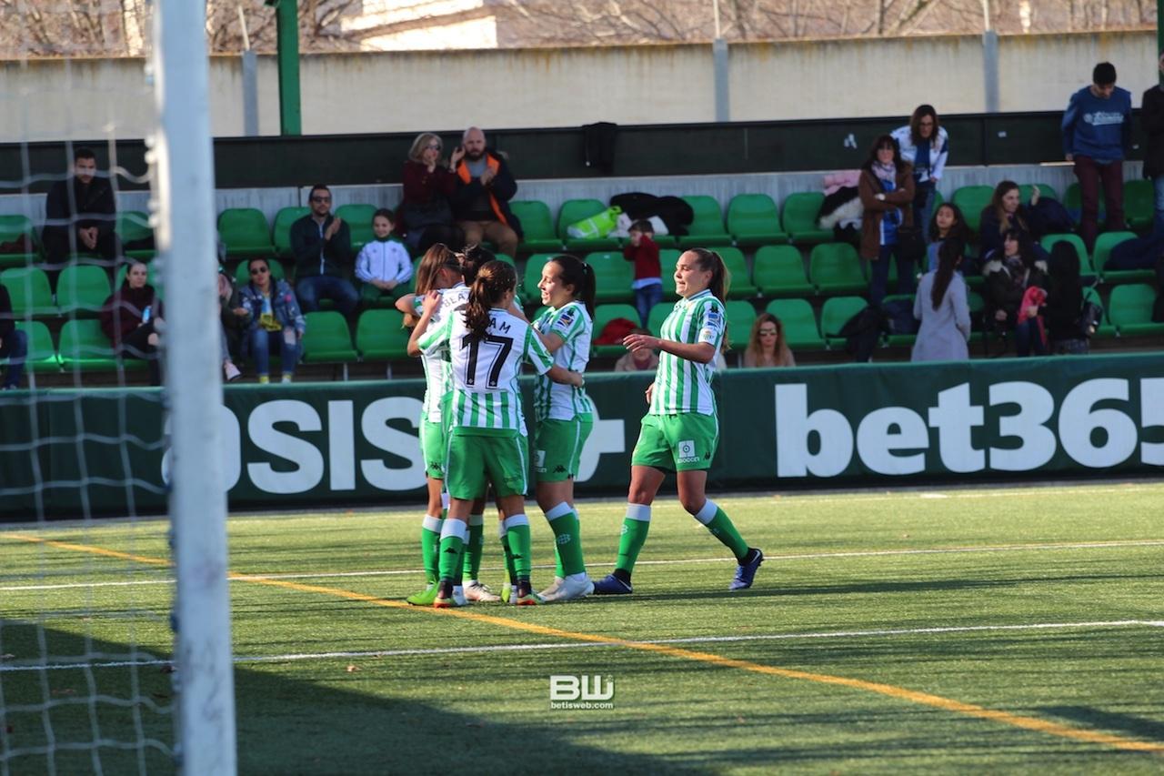J18 Betis Fem - Espanyol 175