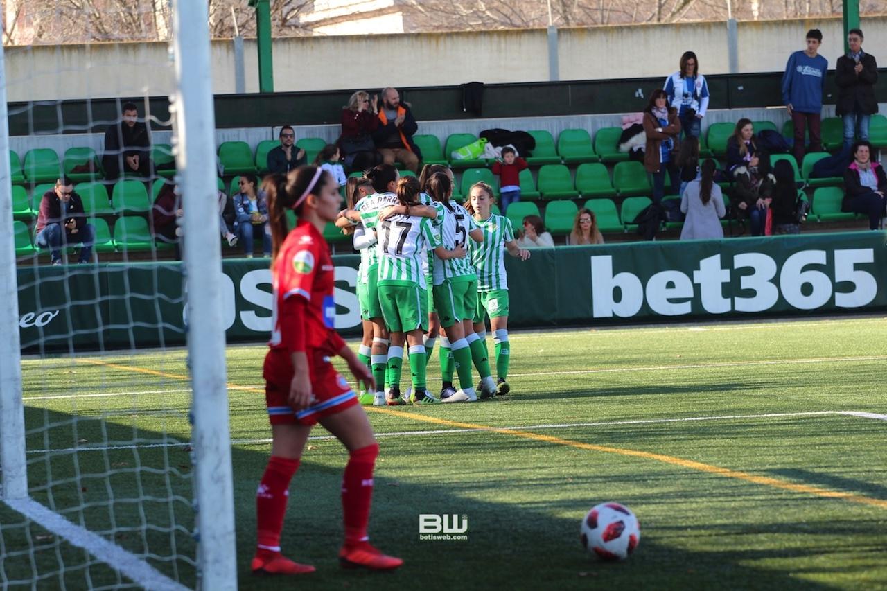 J18 Betis Fem - Espanyol 176