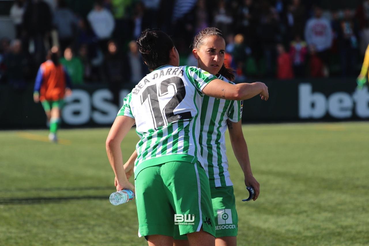 J18 Betis Fem - Espanyol 196