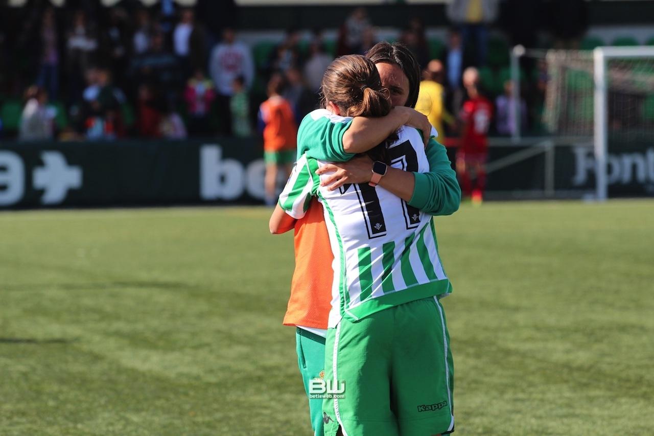 J18 Betis Fem - Espanyol 197