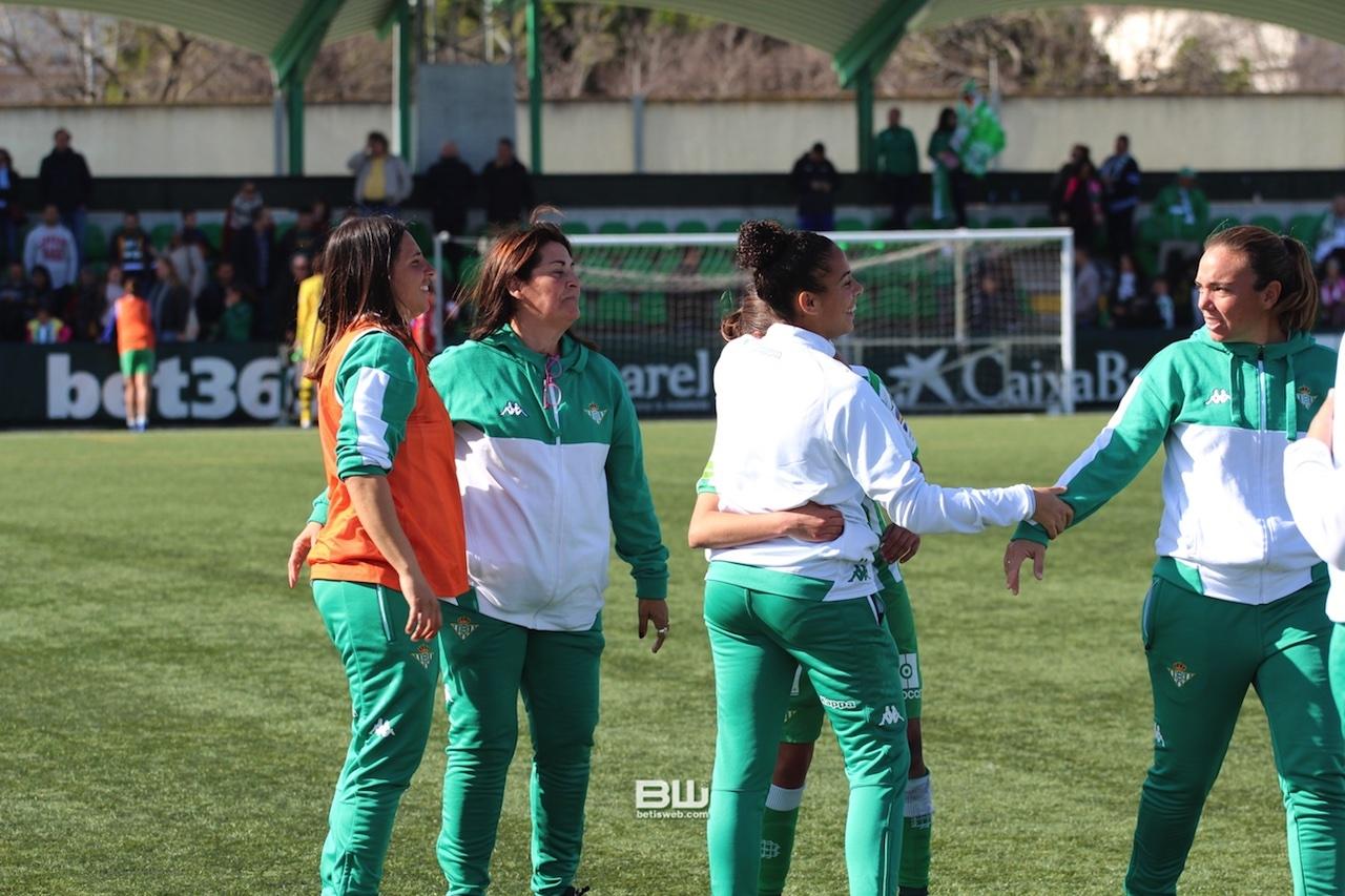 J18 Betis Fem - Espanyol 198