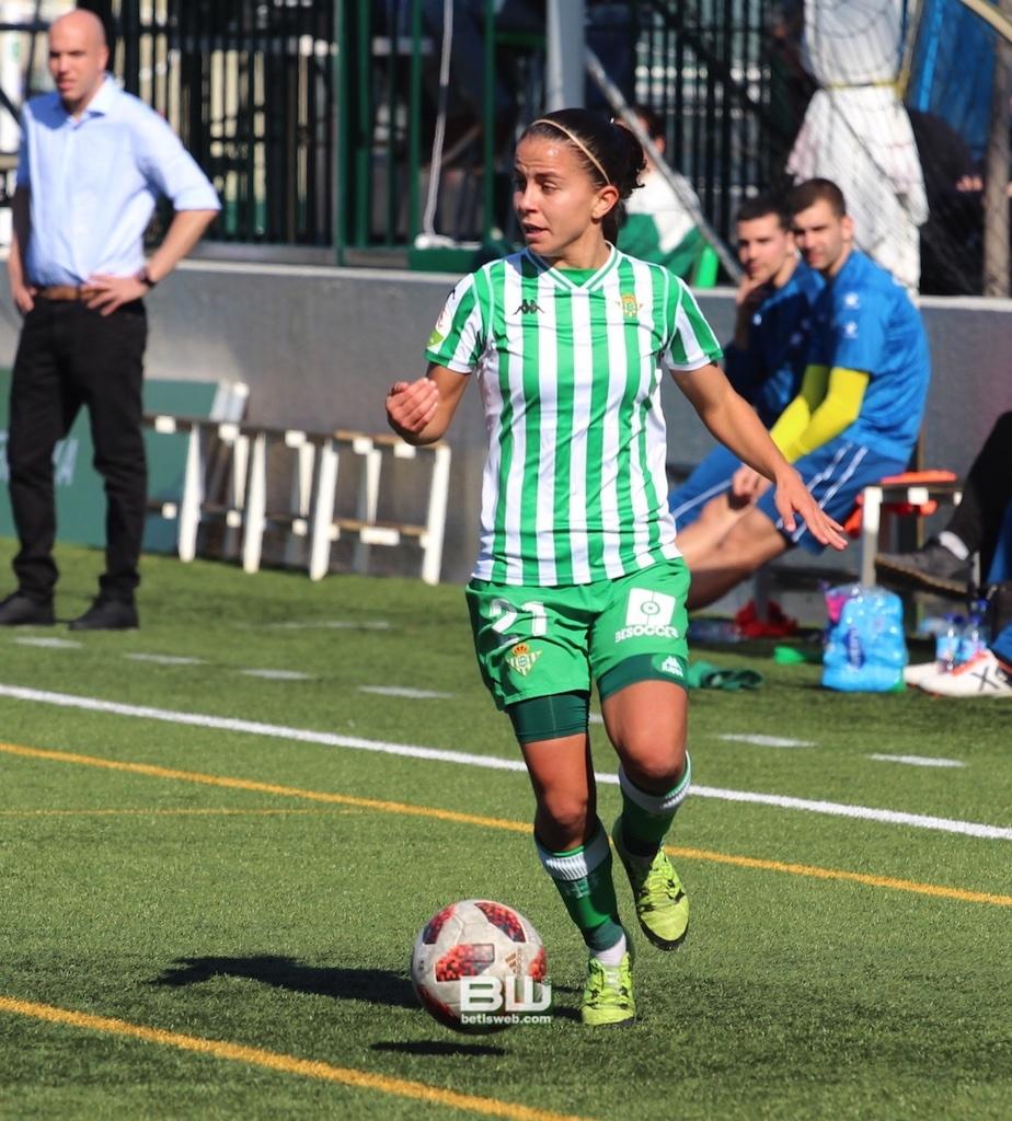 aJ18 Betis Fem - Espanyol 133