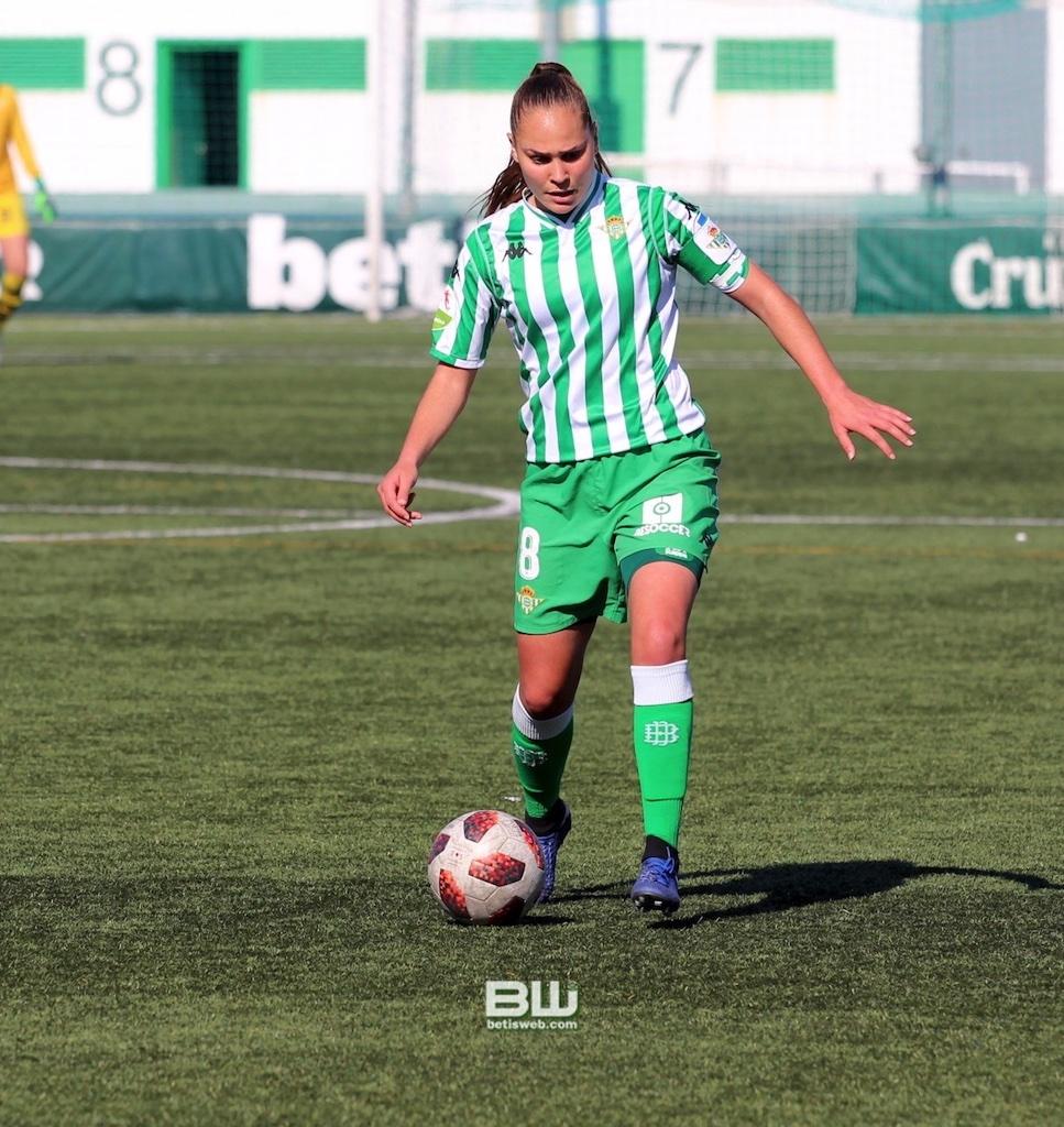 aJ18 Betis Fem - Espanyol 153