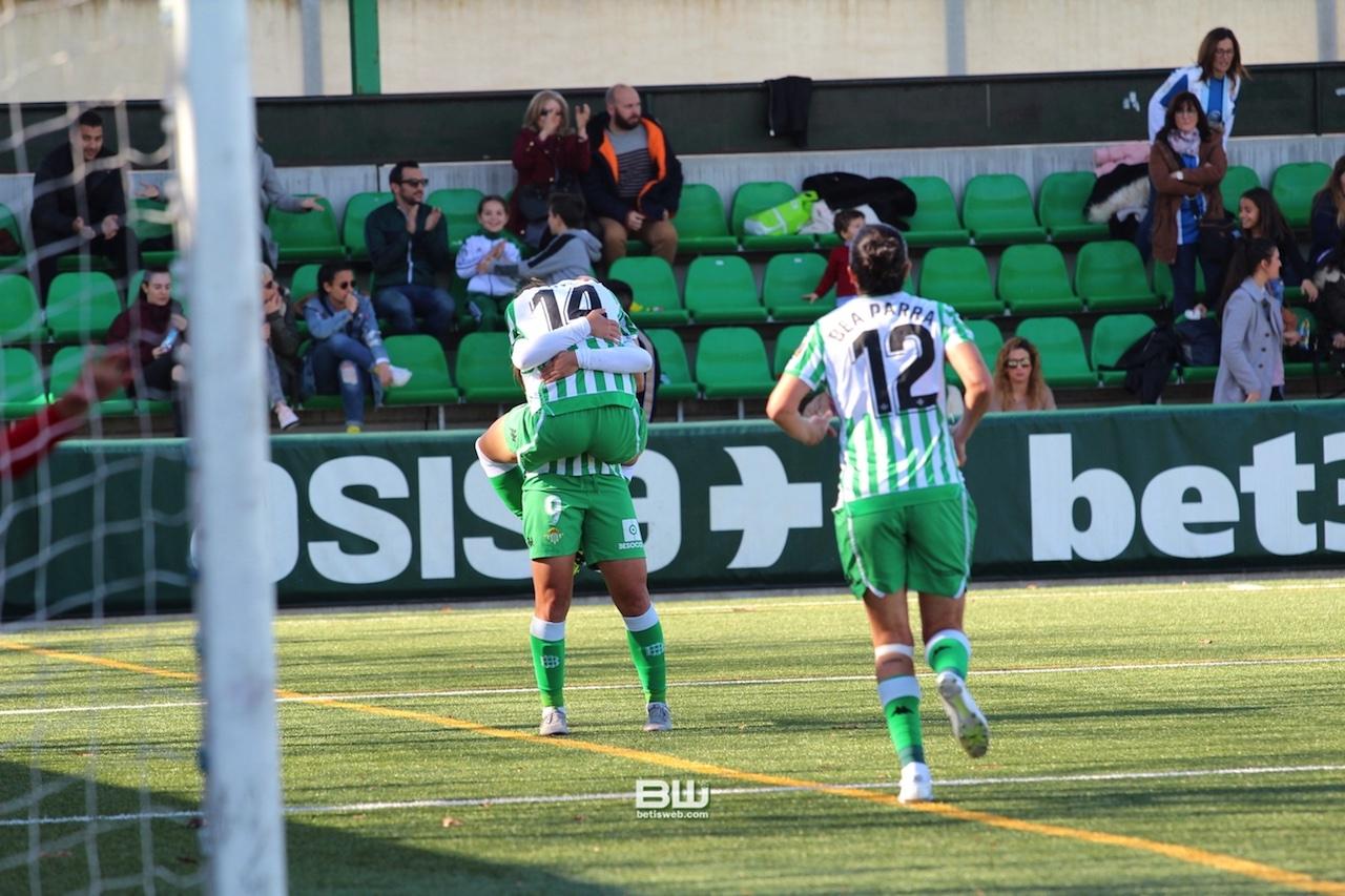 aJ18 Betis Fem - Espanyol 173