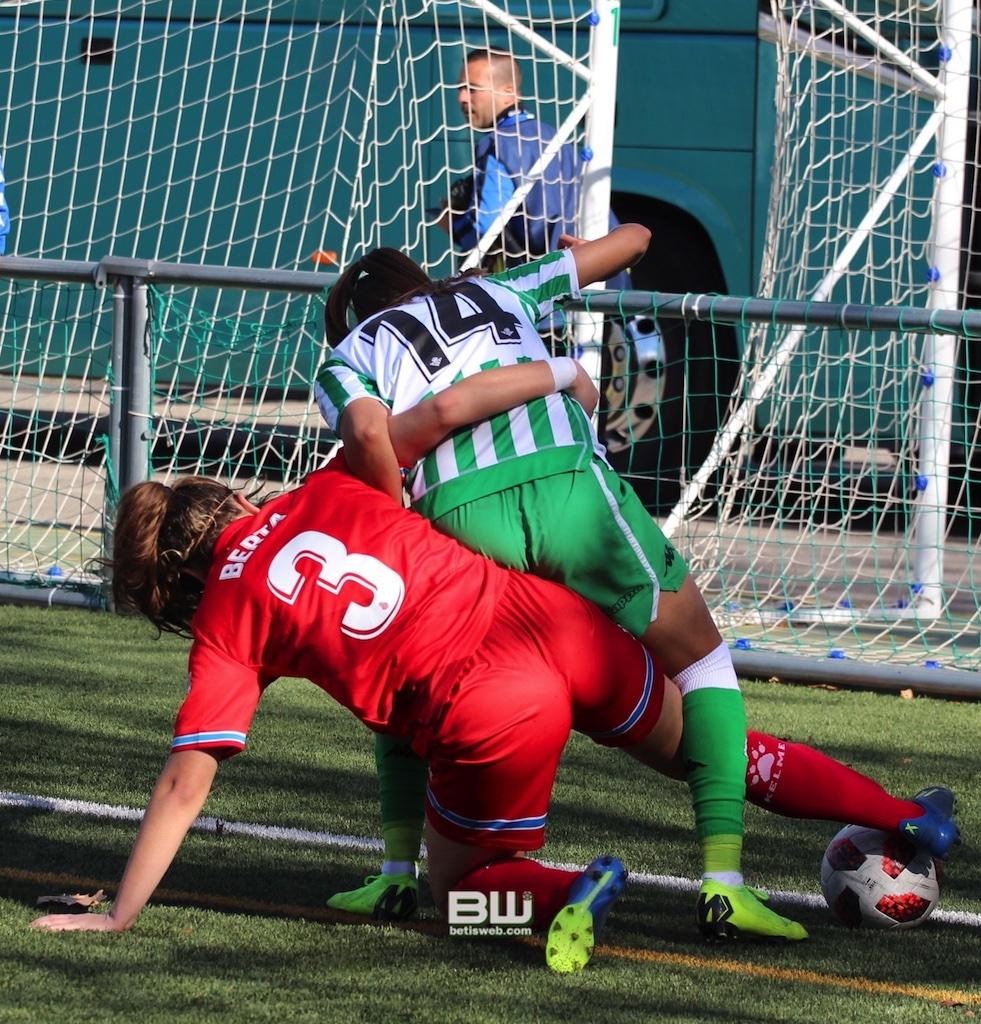 aJ18 Betis Fem - Espanyol 187
