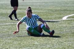 J18 Betis Fem - Espanyol 104