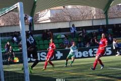 J18 Betis Fem - Espanyol 119