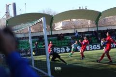 J18 Betis Fem - Espanyol 120