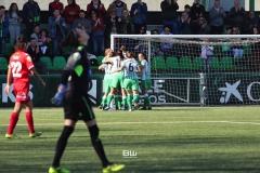 J18 Betis Fem - Espanyol 129