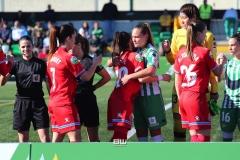 J18 Betis Fem - Espanyol 13