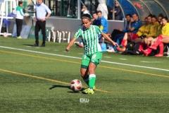 J18 Betis Fem - Espanyol 134