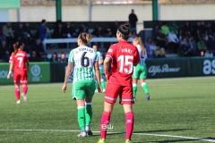 J18 Betis Fem - Espanyol 147