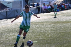 J18 Betis Fem - Espanyol 46