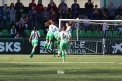 aJ18 Betis Fem - Espanyol 127