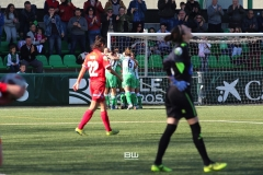 aJ18 Betis Fem - Espanyol 130