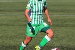 aJ18 Betis Fem - Espanyol 141