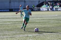 aJ18 Betis Fem - Espanyol 68