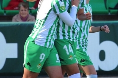 aaJ18 Betis Fem - Espanyol 178